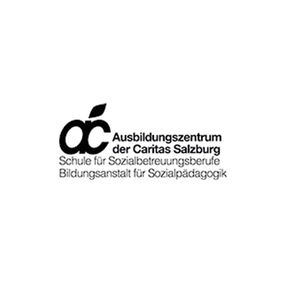 Ausbildungszentrum der Caritas Salzburg