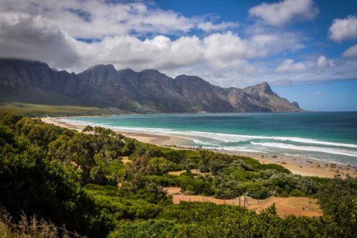 Südafrika_BlickaufsMeer