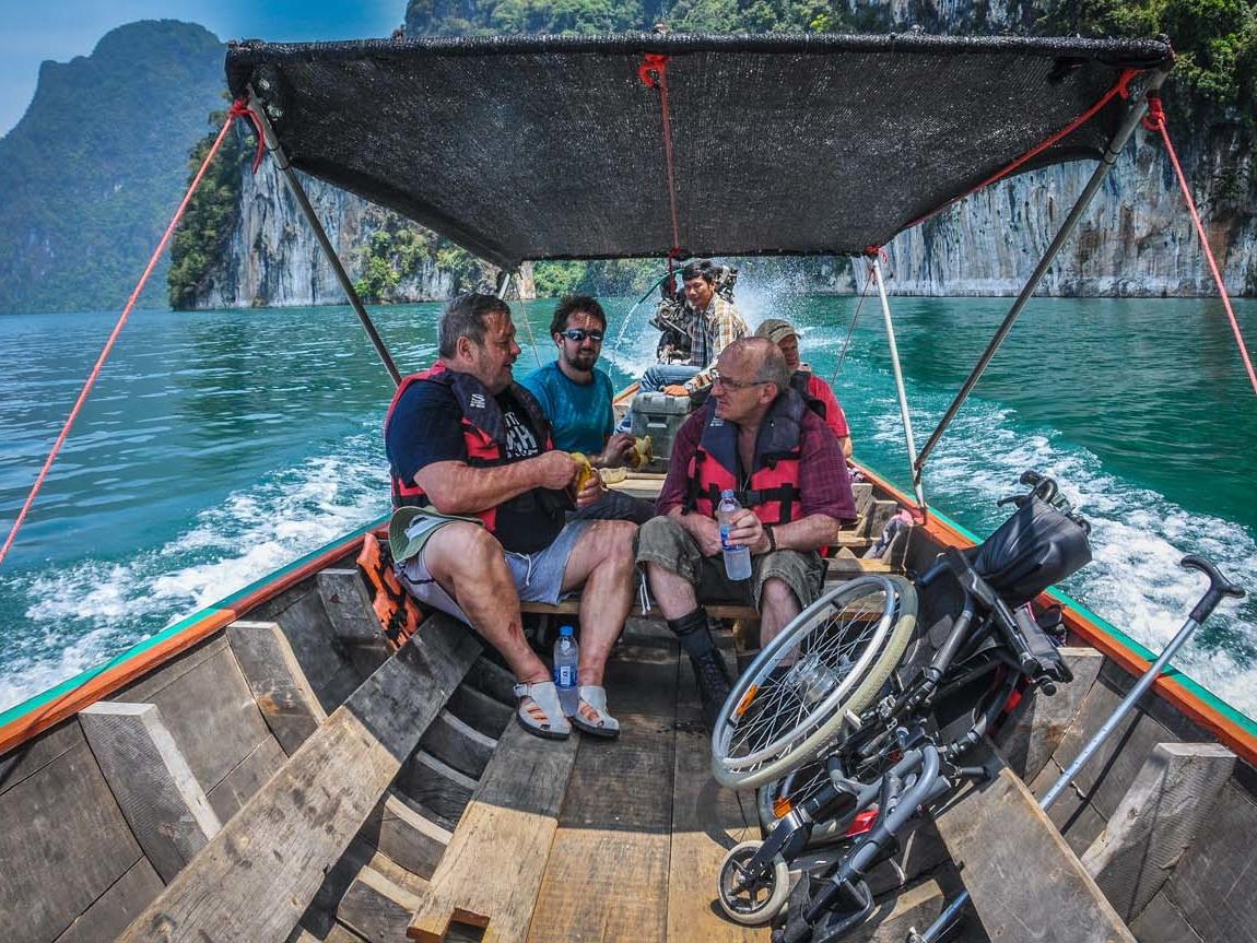 Thailand_Bootsfahrt