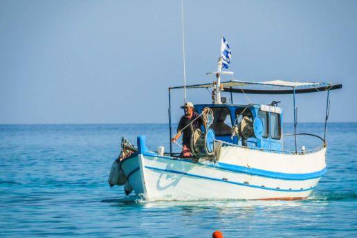 20170605-Kreta_Fischerboot